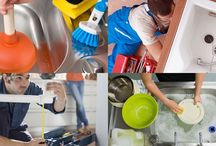 How to unclog a kitchen go to the bottom – easy ways to touch a clogged subside