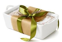 Let's Create: Homemade Gifts / These homemade gift ideas will delight any recipient. / by Food Network