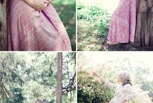 Maternity Photography / by Cherry