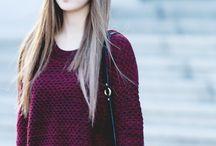 Seo Jo Hyun / Seohyun