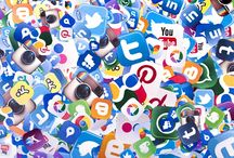 How to promote your Taxi Business on Social Media to Generate More Revenue