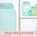 Perfect Printables / by Iona Henderson