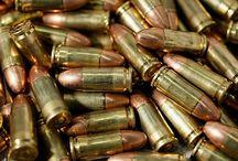 Best online ammunition store