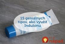 indulona 2