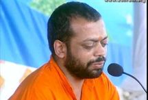 Shri Sureshanand ji
