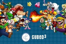 Cubed3.com / The home of all things gaming!
