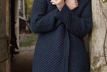 wool soffice lana