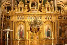 Православный Константинополис