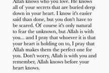 Kata2 islami