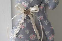 textil ötletek