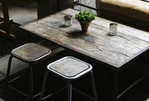 Milovaná kaviareň