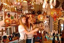 Sayulita Shopping / All the beautiful things for which to shop in Sayulita