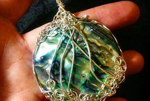 Jewellery by Milena