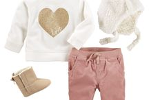 baby^girl outfit