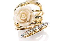 Jewelry that I need