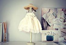 LesPouPZ Doll CLOTHES