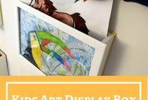 Parede da arte