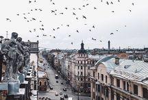 insp: cities