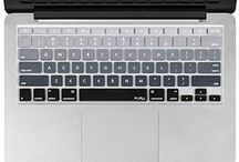 Macbook Air Keyboard Cover