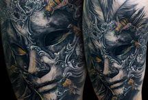 Other tattoo