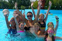 Wachumba AquaRelax / Letný vodný oddychový tábor https://www.wachumba.eu/detske-umelecke-tabory/detsky-umelecky-tabor-art?pid=36