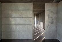 to interior design | form