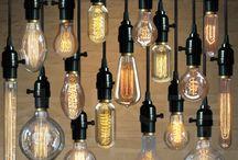 Lumière et luminaire