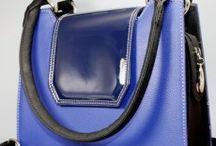 Handtaschen / Ich liebe Handtaschen....