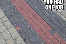 OCD in overdrive