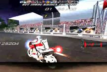 Ultimate Moto RR 2 Free E01 Walkthrough GamePlay Android Game