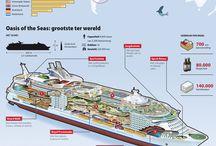 Infographics (NL)