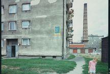 Guido Guidi / ITA – 1 Gennaio 1941 – Paesaggio/Concettuale/Architettura