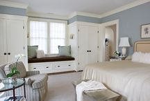 master bedroom design basics