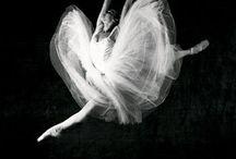 beautiful  / by Kathryn Choate