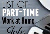 home job