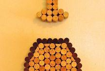 Dopuri De Vin