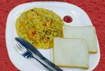 """Arkie's Born Bakers - Pune / Find the Photos of Items in """"Arkie's Born Bakers"""" at  Pune."""