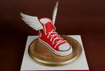 hermes's flying shoes