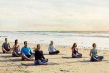 Miraval Life in Balance Spa at Monarch Beach