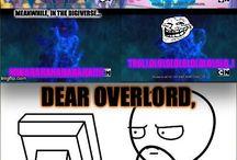 ninjago memes :3