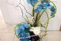 samsuna çiçek siparişi - online çiçek gönderme / Samsun ve ilçelerine çiçek siparişlerinizi sitemizden kolayca verebilirsiniz.