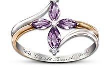 Jewellery◇