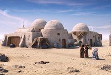 Arqui-Tatooine