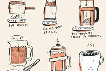 Doodles &