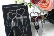 Cadeau invités mariage