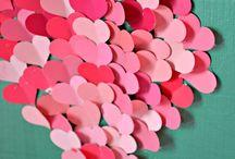 |Valentine Day|