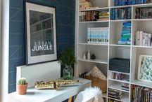 Studio | Office Design