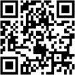 Endroits à visiter / Mon site : http://www.armellesoie.com/boutique/les-foulards/