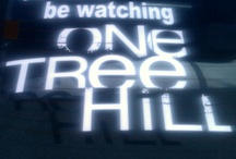There is only One Tree Hill / by Sarah Goodman
