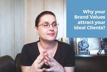 Video on Branding, Marketing and Business for Women Entrepreneurs / Video materials on Branding, Marketing and Business for Women Entrepreneurs. Attract more buyers to your business by following these tips and ideas!